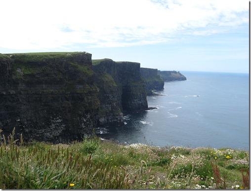 Ireland Day 3 043
