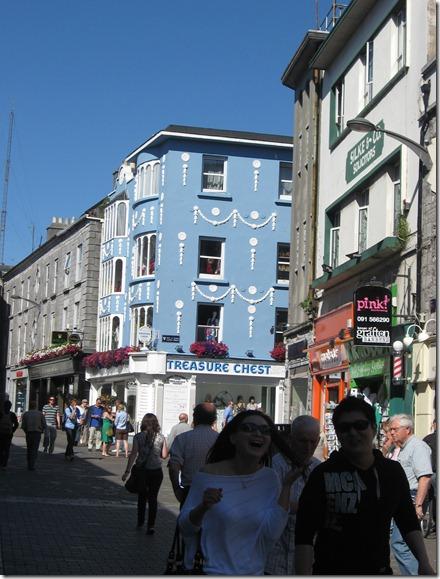 Ireland Day 3 184